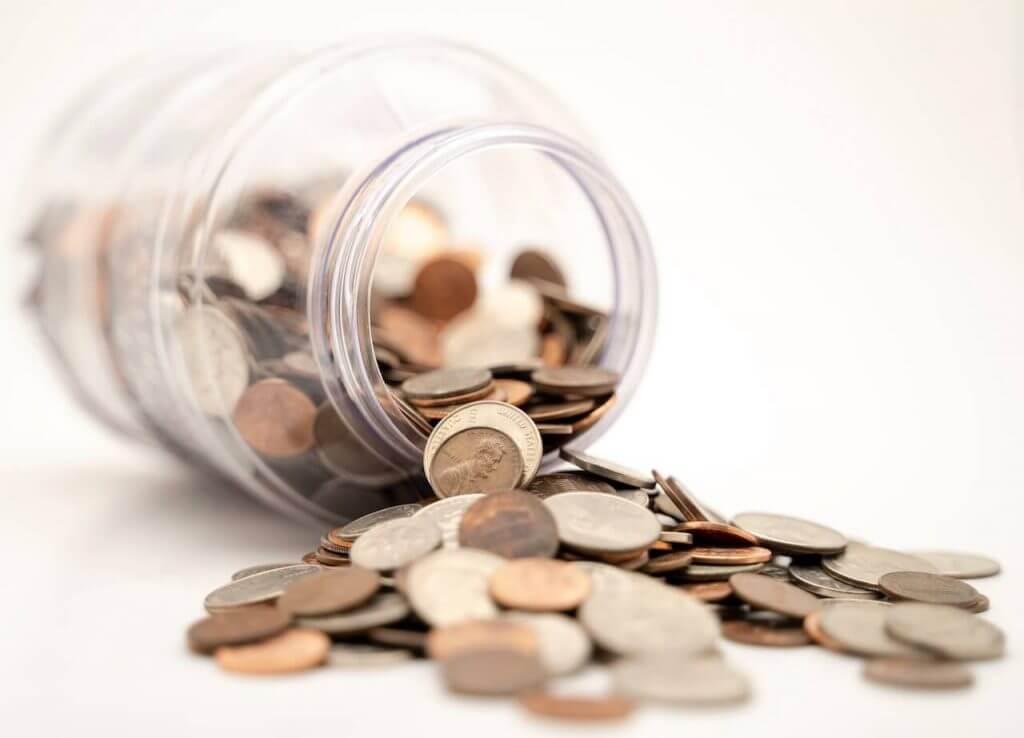 Wie kann ein Grenzgänger Geld sparen?