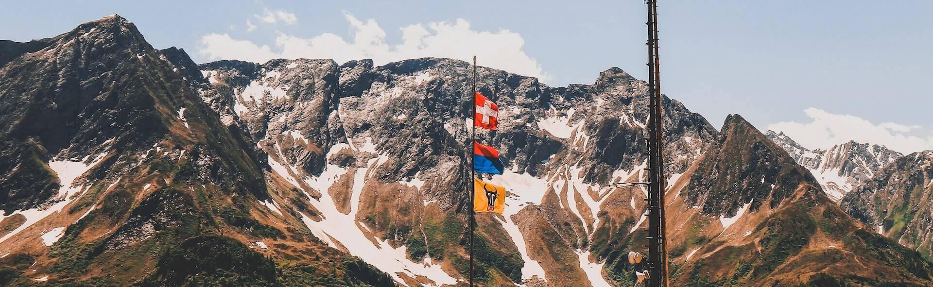 Grenzgänger Handbuch Informationen für Grenzgänger in der Schweiz