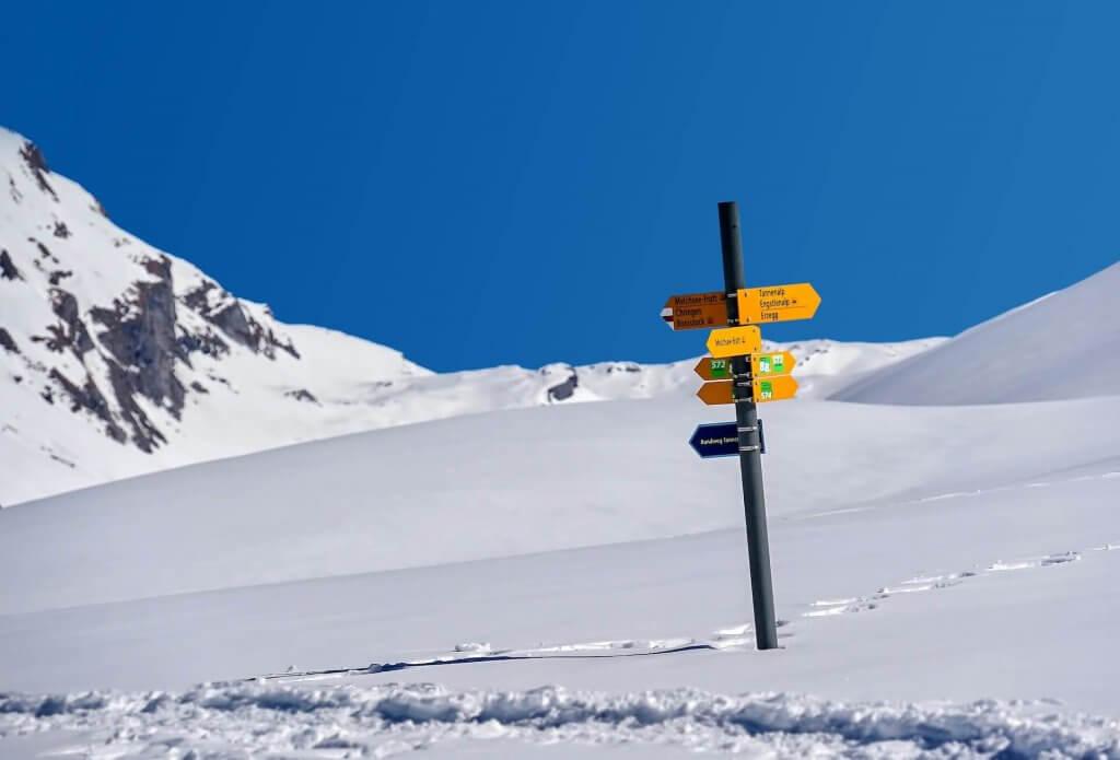 In welchem Kanton in der Schweiz verdient man am meisten?